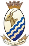 Kgetlengrivier Local Municipality Logo